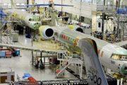 البيضاء.. تدشين وحدتين صناعيتين جديدتين في مجال صناعة الطيران