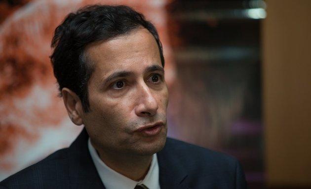 وزارة المالية تصدر منشورا حول إجراءات العمل بالمرافق العمومية بعد رفع الطوارئ