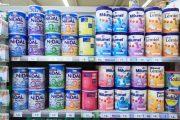 مؤسسة عالمية تكشف وجود مواد مسرطنة في حليب الأطفال