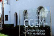الـCGEM يستعد لاستئناف النشاط الاقتصادي بعد أزمة كورونا