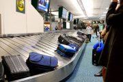 إضراب عمال مطار البيضاء متواصل وسط تخوفات من ''فوضى الأمتعة''