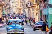 بعد عودة العلاقات الدبلوماسية.. عائلة مغربية تقرر الاستثمار في كوبا