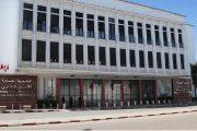 اتهامات خطيرة منسوبة لأمنيين.. مديرية الأمن تعلن عن نتائج تحقيقاتها
