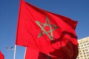 المغرب: