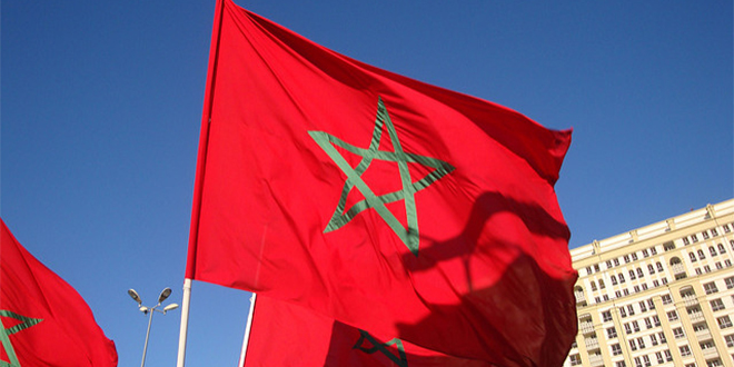 وكالة ''MENA'': المغرب يمضي بثبات في مسيرة تحديث دشنها الملك منذ اعتلائه العرش