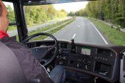 وزارة التجهيز: استفادة 175 ألف سائق مهني من مجانية التكوين