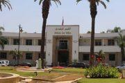 نقابة الزاير تدخل على خط صراعات مجلس المحمدية
