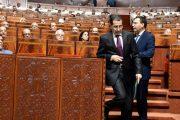 بسبب التعديل الحكومي.. وزراء ''البيجيدي'' يضعون أيديهم على قلوبهم