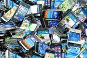 الأمن يحجز مئات الهواتف المسروقة بالبيضاء ويوقف نصابين عبر الأنترنت