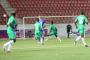 الرجاء يقصي هلال القدس ويتأهل لثمن نهائي كأس محمد السادس
