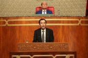 اللجان البرلمانية تعقد اجتماعات مارطونية لدراسة ''مالية 2020''