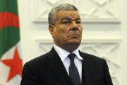 قيادي جزائري: الصحراء مغربية والجزائر تدفع أموالا كثيرة للبوليساريو