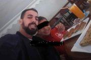 العرائش.. التحقيق مع زوجين يشتبه في تورطهما في القتل العمد والتمثيل بجثة طفل