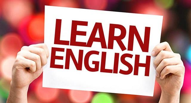 مؤشر الكفاءة في الإنجليزية.. المغرب يحصل على ملاحظة