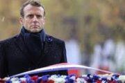 بينهم مغاربة.. فرنسا تعيد