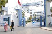 هيئة تطالب وزير الصحة بفتح تحقيق بمستشفى ابن سينا