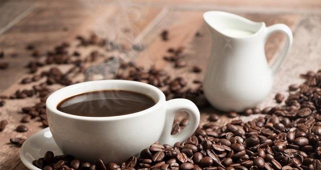 تعرفي على نصائح جمالية باستخدام القهوة