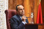 المالكي يستنفر لجانا برلمانية لكشف وضعية مؤسسات عمومية