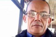 المدون بريكة: تسريب صور لعائلتي من البوليساريو عمل غير أخلاقي