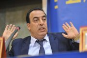 الحكومة: عدم دعوة المغرب لمؤتمر برلين هو
