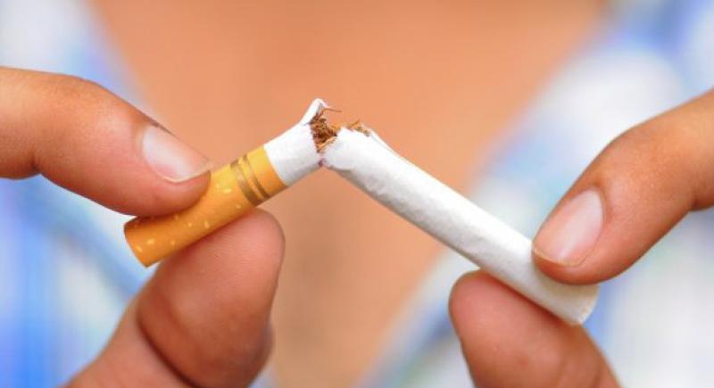 خبراء: هذا هو التوقيت المثالي للإقلاع عن التدخين بزمن 'كوفيد-19'