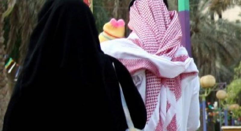 حالات الطلاق في السعودية بلغت نصف معدل الزواج