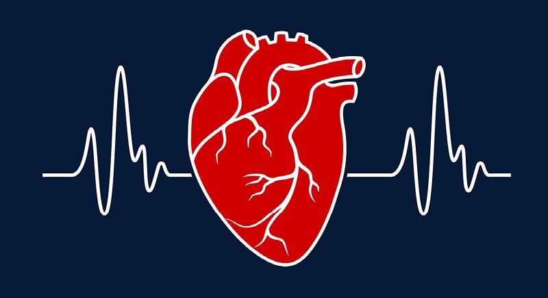 متبعو الصيام المنتظم معرضون لنوبة قلبية أقل بنسبة 71%