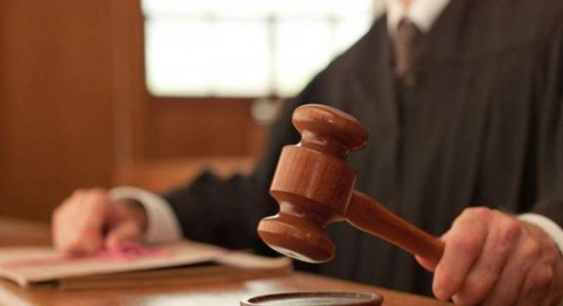 المجلس الأعلى: حصيلة أسبوع من المحاكمات عن بعد