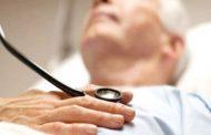 أمراض تزيد نسبة الوفيات لدى المصابين بفيروس كورونا