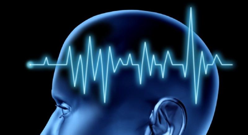 مشروع طبي يعيد القدرة على النطق!