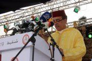 المغرب ضيف شرف الدورة التاسعة لمهرجان المدن القديمة بموريتانيا