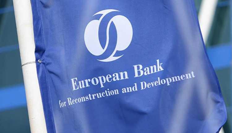 البنك الأوروبي لإعادة الإعمار والتنمية يعزز حضوره بالمغرب