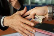 توقيع اتفاقية تعاون للوقاية من الرشوة في القطاع المالي بالرباط