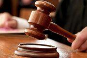 بعد الضجة التي أحدثها.. القضاء يحسم ملف ''سمسار المحكمة''