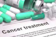 وهبي يسائل وزير الصحة حول غياب أدوية للسرطان ويطالب بإنصاف المرضى