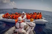 وسط مطالب بعودة ''شؤون الهجرة''.. الوافي تؤكد حرص المملكة على حماية اللاجئين