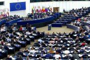 البرلمان الأوروبي يدين الانتهاكات الصارخة لحقوق الإنسان في الجزائر