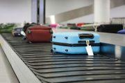 ''عمال الأمتعة'' بمطار البيضاء ينادون بمراجعة عقود العمل ووقف التعسفات