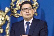 مباحثات مهمة مرتقبة بين بوريطة وبنشعبون و''وزراء فرنسا''