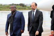 للمشاركة في منتدى ميدايز.. رئيس جمهورية سيراليون يحل بالمغرب