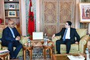 غرينادا تجدد التأكيد على مغربية الصحراء وتشيد بمبادرة الحكم الذاتي