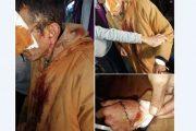 مديرية الأمن توضح حقيقة الاعتداء على شخص بمدينة صفرو