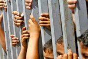 وضعية الأطفال ''مخالفي القانون'' تحت المجهر.. وعبد النباوي يدعم ''بدائل السجن''