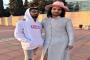 هروب صحافيين سعوديين شواذ إلى أستراليا وطلبا اللجوء