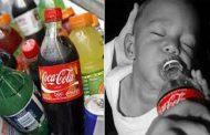 بعد تجريم الإجهاض الكينيات يقتلن أبنائهن بالمشروبات الغازية