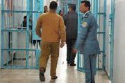 مندوبية السجون ترد على بعض الادعاءات حول معتقلي الحسيمة