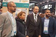 بحضور 30 رئيس دولة.. المغرب يشارك في منتدى باريس حول السلام