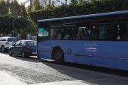 وسط مشاكل ''الطوبيسات''.. ''مجلس جطو'': خدمات النقل المقدمة للمغاربة متدنية