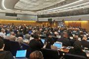 إعادة انتخاب المغرب لولاية جديدة بمجلس المنظمة البحرية الدولية
