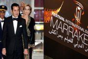 """الأمير مولاي رشيد: مهرجان الفيلم بمراكش يعود ليؤكد """"التزامنا لفائدة التقارب بين الثقافات"""""""